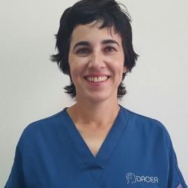 Sara Moya